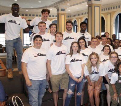 Alumni – Engage with SOTC